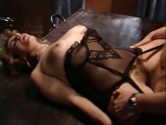 Naughty  joy 35 (full movie)