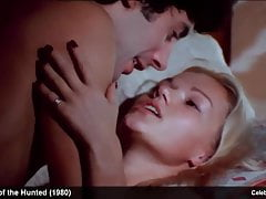 Brigitte Lahaie & Dominique Journet Explicit  Hook-up Vignettes