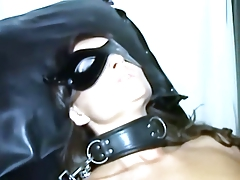 Hamburg Lezzy Domme plows gf for Lisa Berlin