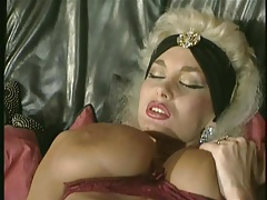 Cravings of Ass fucking (1994) Angelica Bella and Dolly Buster